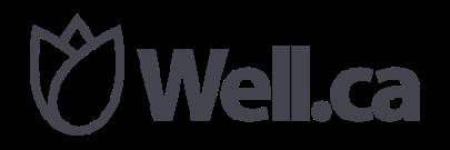 wellca-grey-nobg